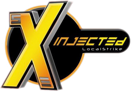 SXE INJECTED V11.8 FIX 6